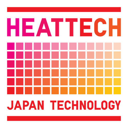 UNIQLO HEATTECH - Japan Technology